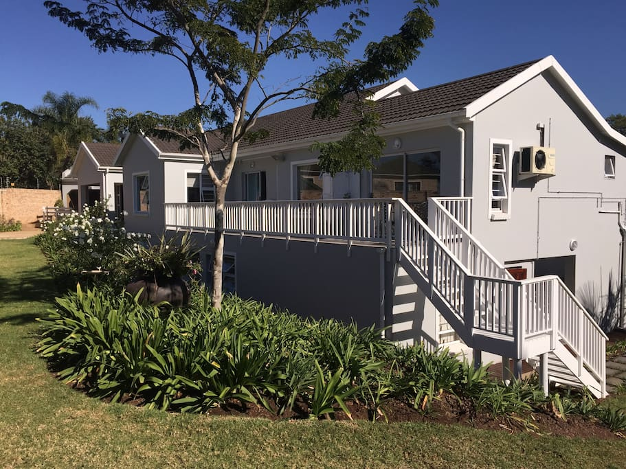 Rooms To Rent In East London Eastern Cape