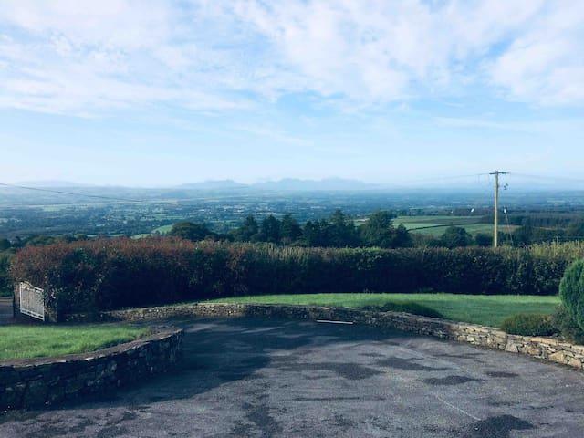 Castleisland, Kerry