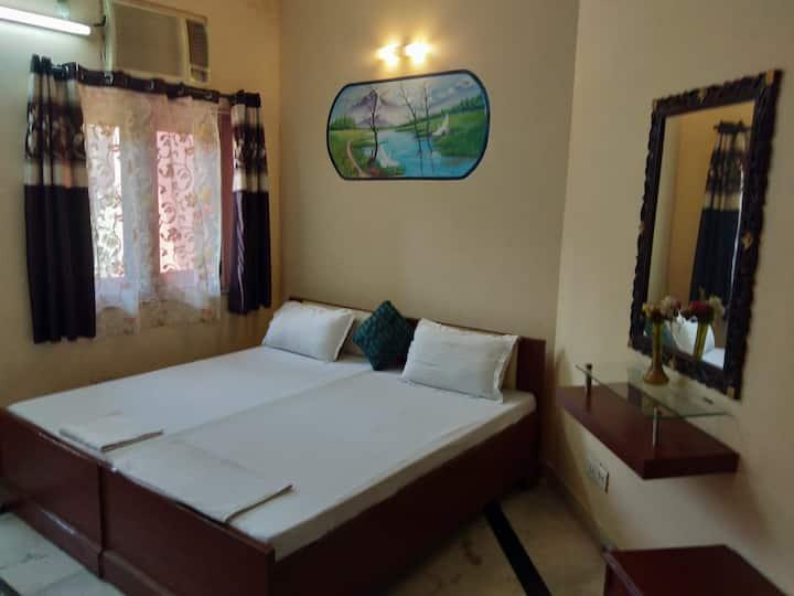 PDI Health Resort