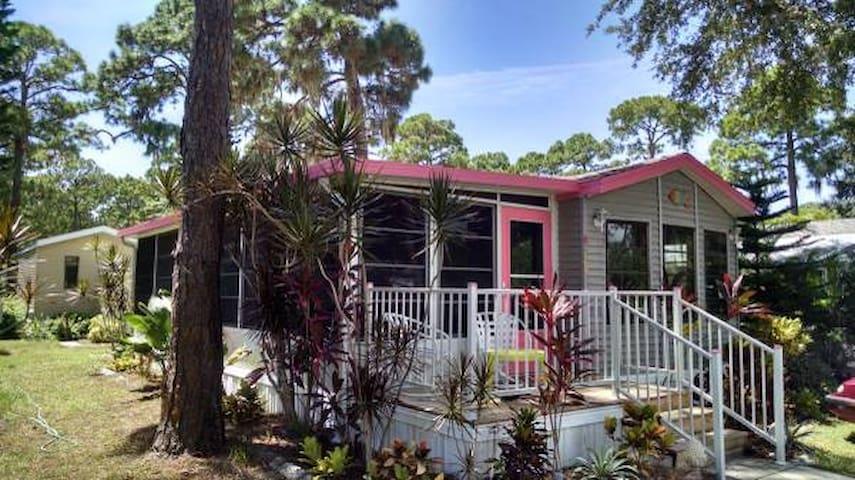 Private Home in Encore Resort, Nokomis/Venice - Nokomis - Muu