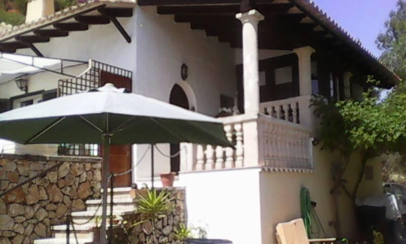 Studio Apt  Puerto Pollenca N Mallorca