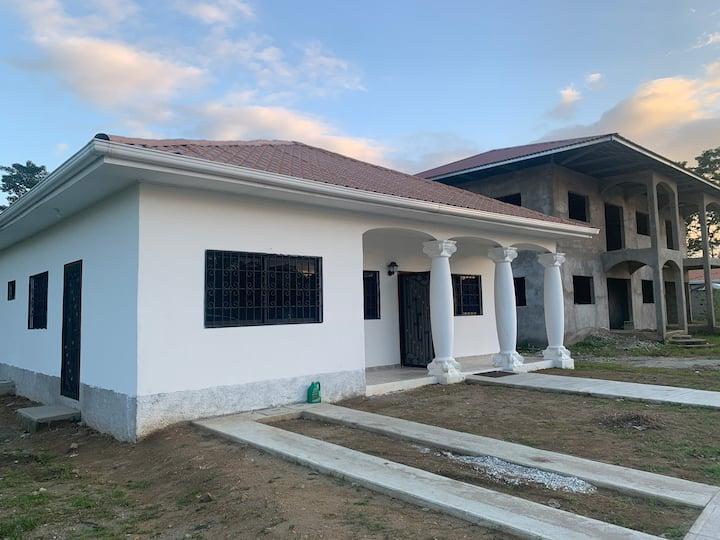 Casa Khali