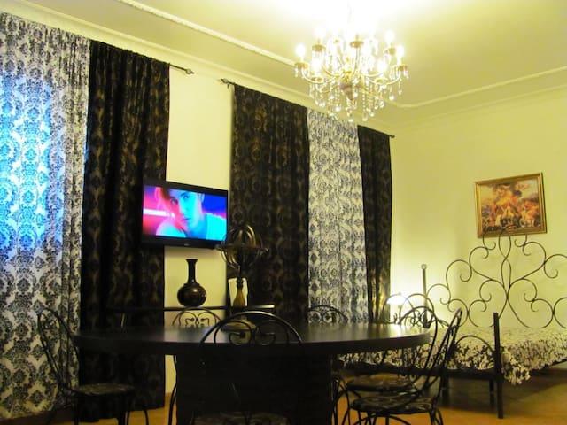 FamilyResidenceDeLuxe in Villas 5stars (5-9guests) - Maceira - Villa