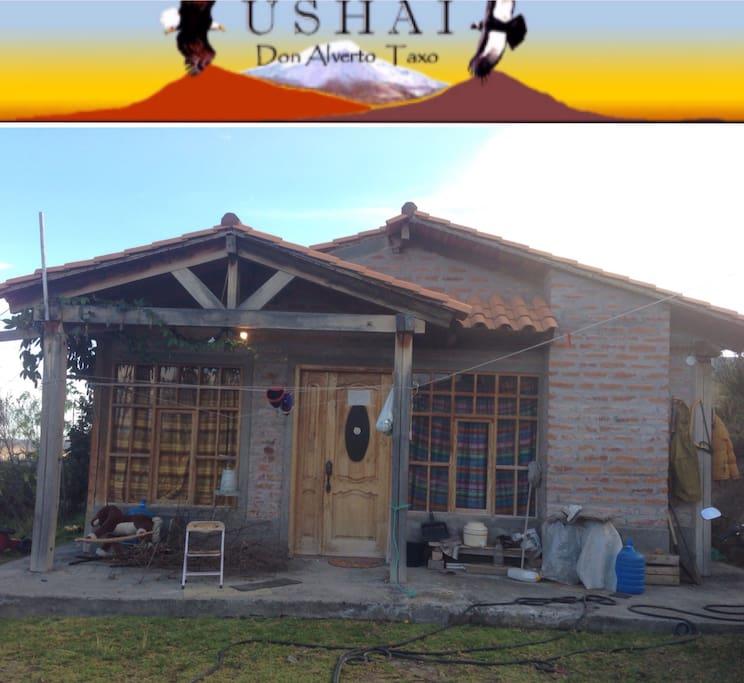www.ushai.com