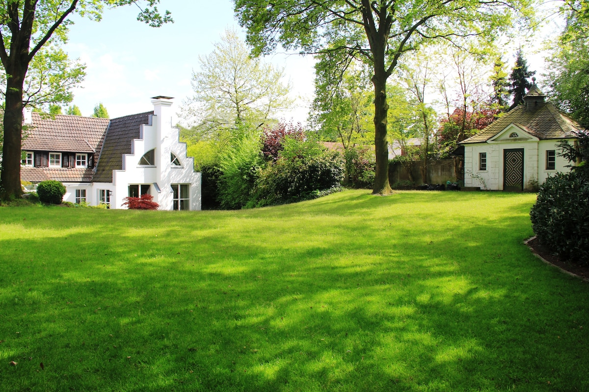 Lotte 2017: Top 20 Lotte Villa And Bungalow Rentals   Airbnb Lotte, North  Rhine Westphalia, Germany