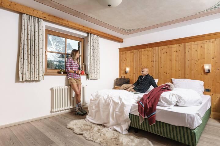 Room 'Putia'