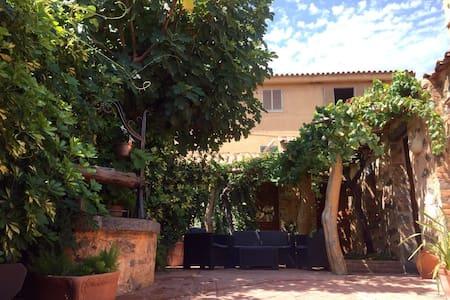 Beautiful house in Orosei - Orosei - Σπίτι