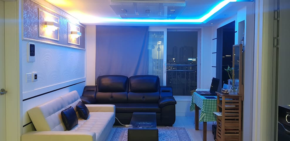 BEST HOME Stay/ Share house/Fully furnished♡♡ ☆