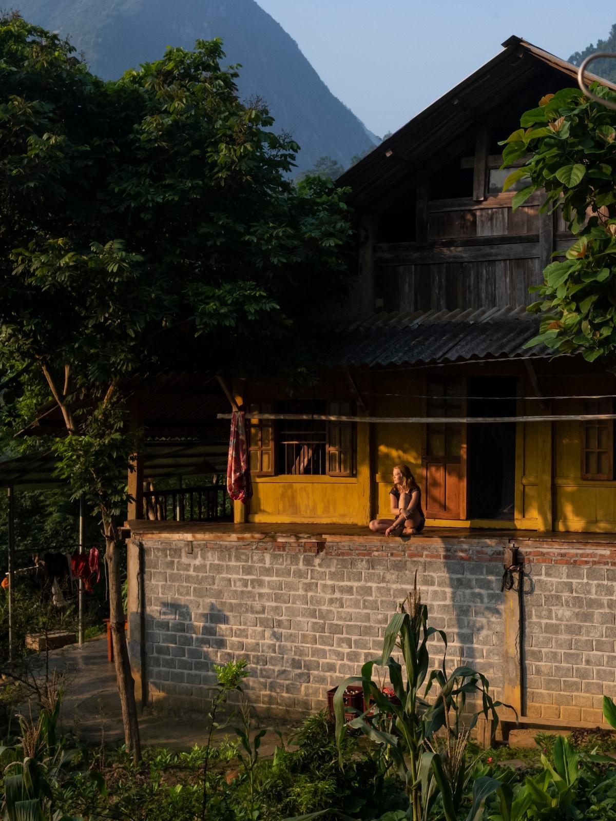 Bacolod stad dejtingsajtintj ENTJ dating
