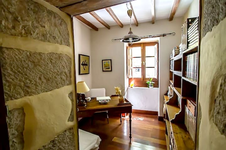 House with 4 bedrooms in Agüimes, with WiFi