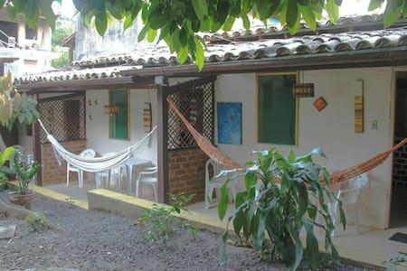 Praias de Itacaré  SuítesAp3 Na Pituba!!