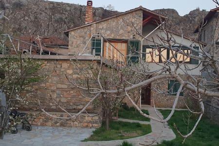 Sokol Place