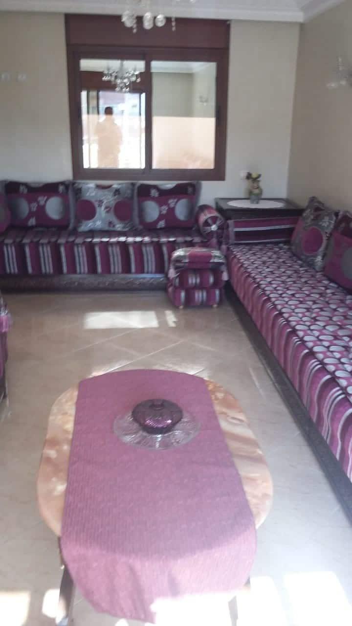 lala halimas gästewohnung