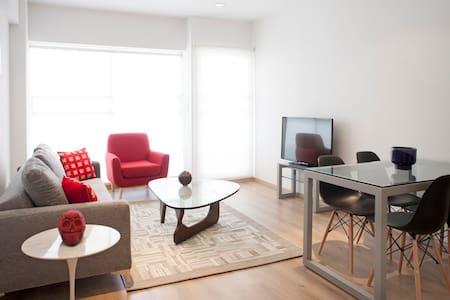 OFFER New apartment in Polanco with reduced price - Ciudad de México