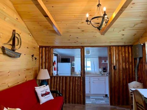 Cozy Cottage at Vacation Lane Resort
