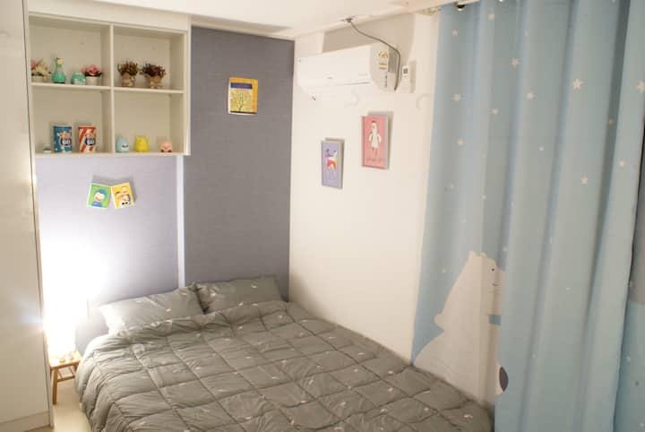[SALE] Special house-Jamsil/Konkuk,Sejong Uni/Guui