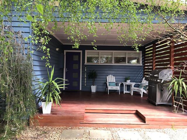Lauderdale Beach House - Lauderdale - Dom