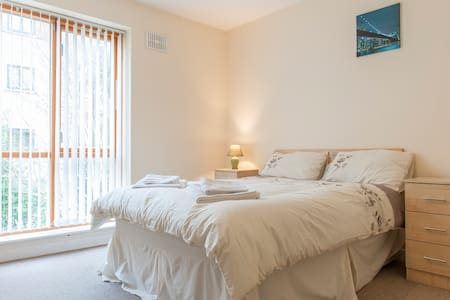 2 bed 2 bathroom apartment - Clontarf - Other