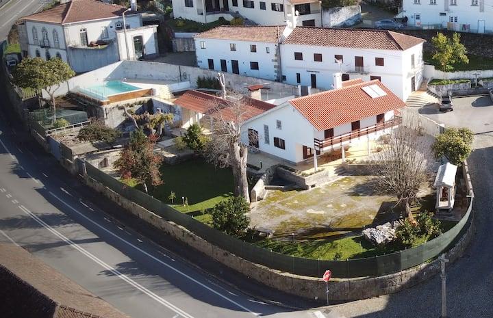 Casa São Pedro