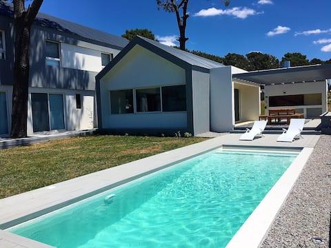 Best Villa in José Ignacio - Pinar del Faro