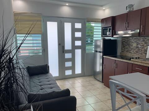 Apartamento en Bayamon cerca de Plaza del Sol