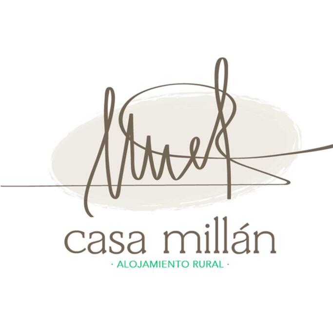 www.casaruralmillan.es