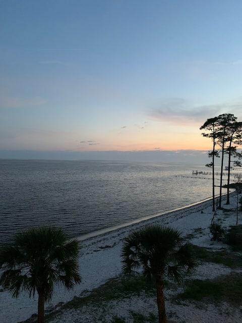 Gulfview Getaway