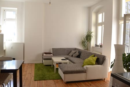Top 20 berlin accommodation, holiday rentals, holiday homes ...