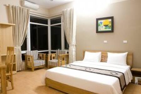 1 br villa in 50 m to beach - Thanh Hóa