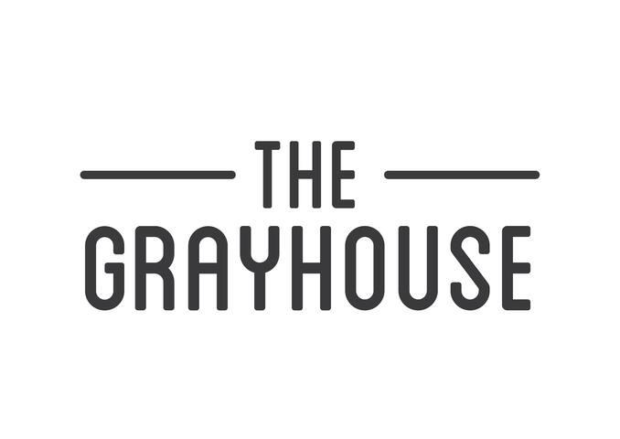 The Grayhouse Kampala 103