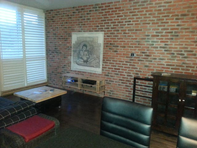Luxurius Appartment Apartments For Rent In Montreal