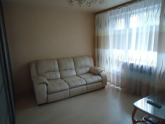 Апартаменты на улице Ватутина 6/2 - Artem