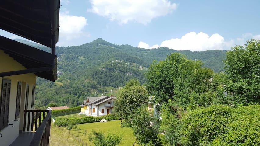 Relax e Natura