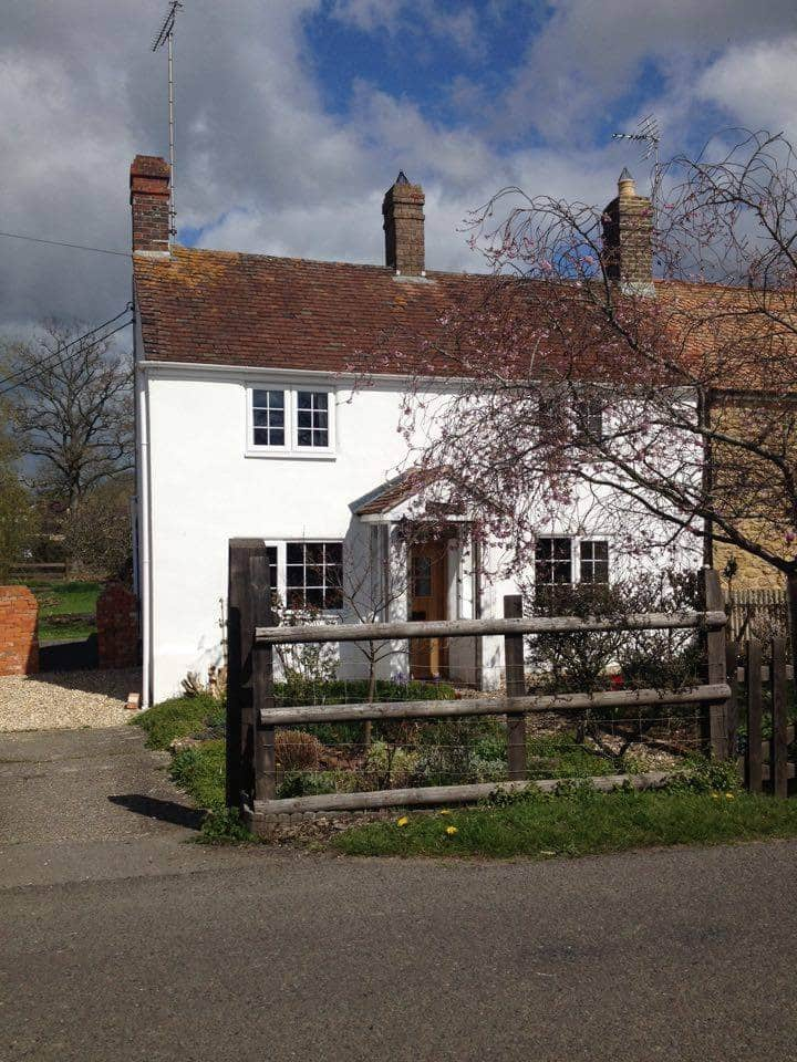Dorset Cosy Cottage: rural, historic, coast, rail
