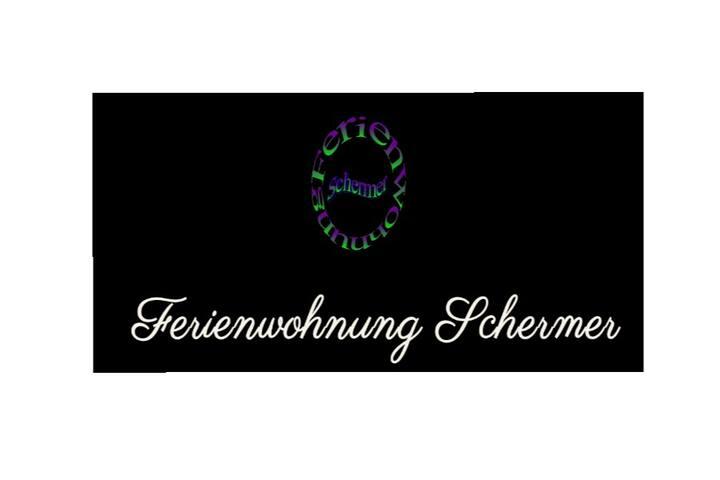 Ferienwohnung Schermer im schönen Weserbergland