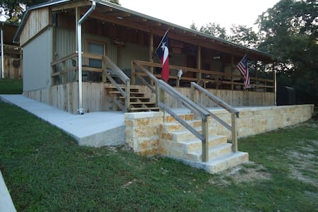 Top 20 Holiday Lettings Kerrville Holiday Rentals Apartments Airbnb Kerrville Texas