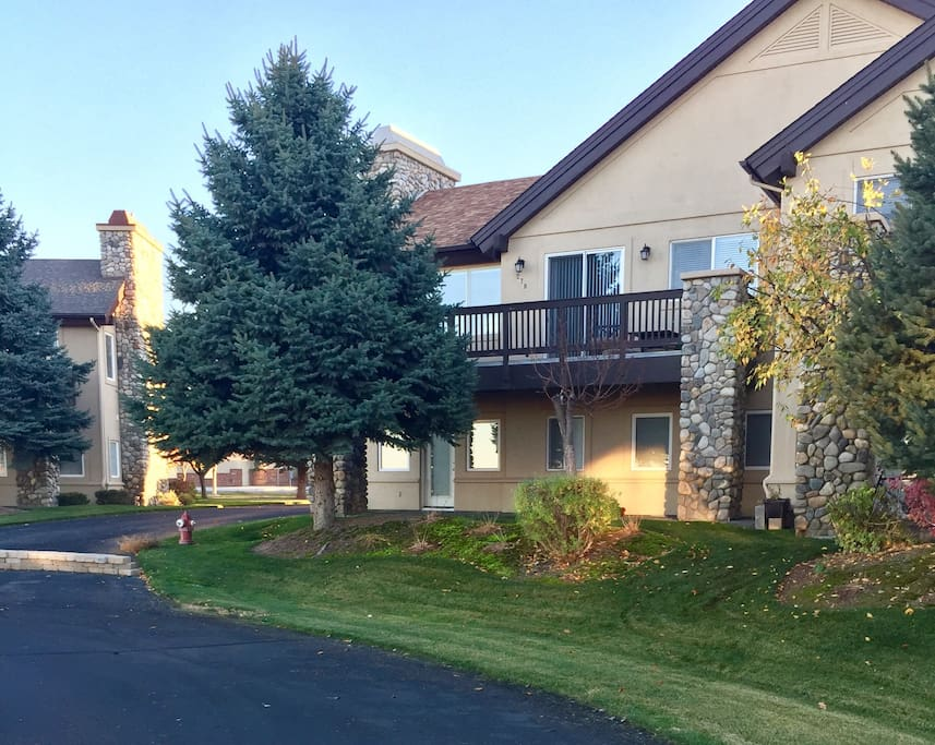 Rooms For Rent In Twin Falls Idaho