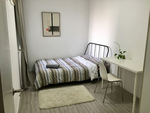 Room in French Concession (heart of SH) - Xangai