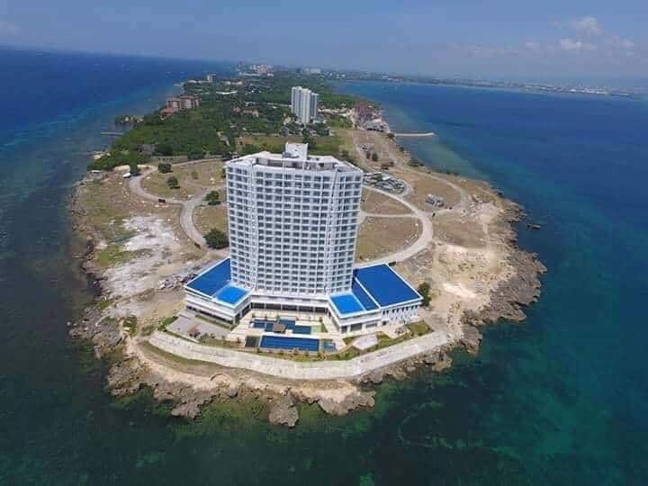 Best Ocean View for lowest price room