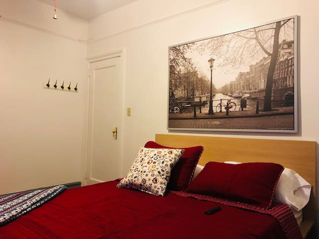 Cozy, Confortable and Nice place in Bay Ridge