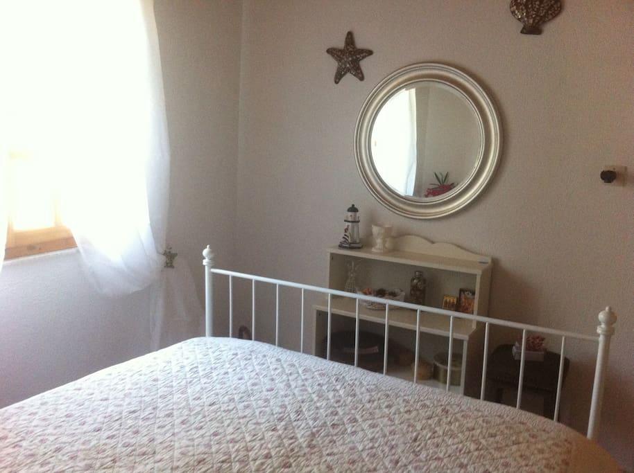 1 υπνοδωμάτιο