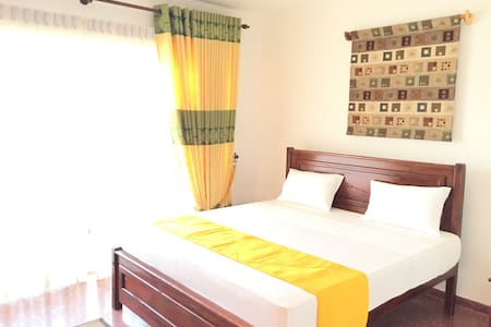 Riverside ARALIYA - Bed & Breakfast