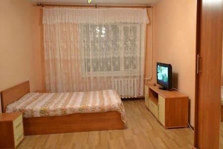 Сдается однокомнатная квартира - Korolev