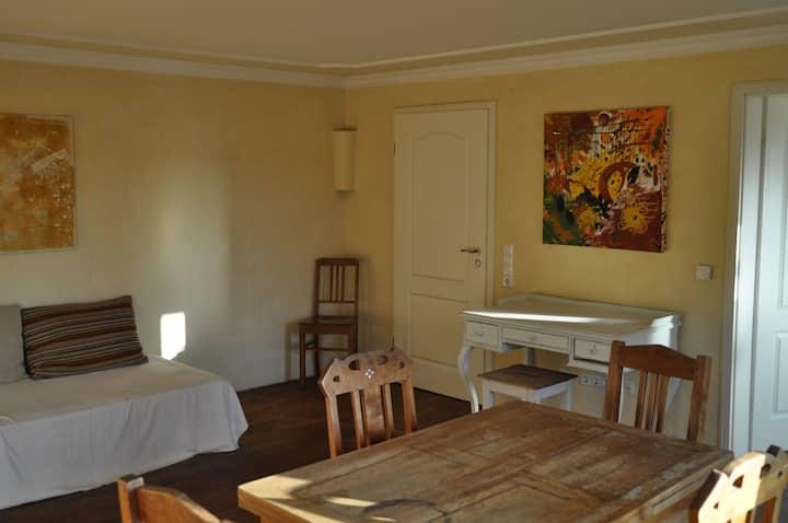 Maler von Neukirch