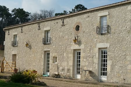 Le Bijou Luxury French Farmhouse Dordogne - Ligueux Nr. Monestier