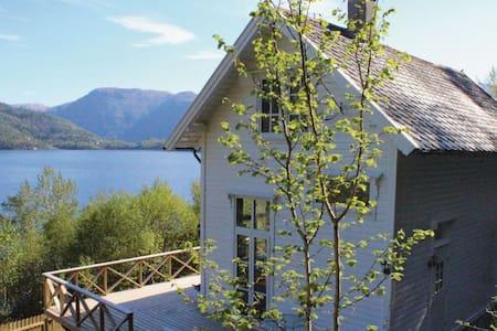 4 Bedrooms Home in Staveneset - Staveneset