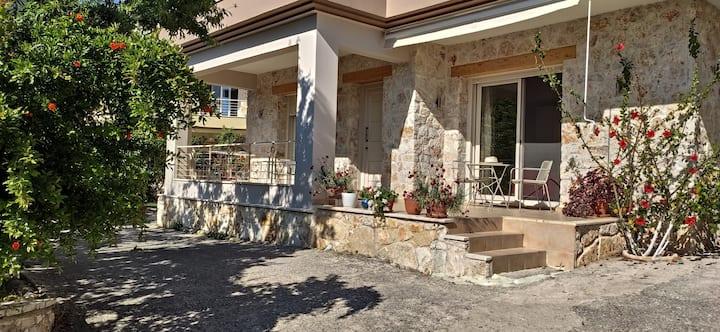 Iona Casa
