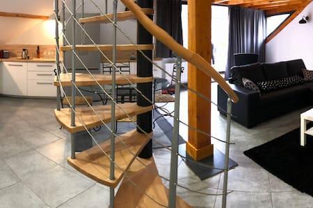 Loue loft aux pieds des Pyrénées