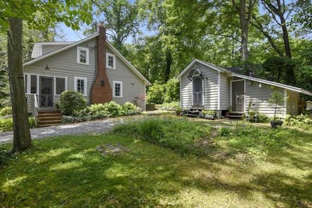 Long term rental: In Epping Forest Annapolis, MD