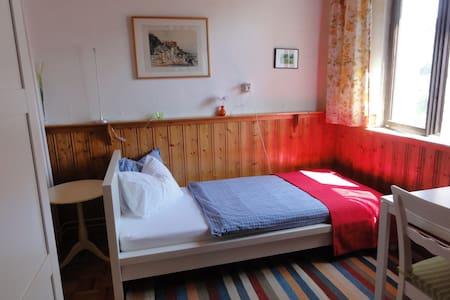 "Haus Feuchtl room ""Alraunchen"" - Purkersdorf - Villa"